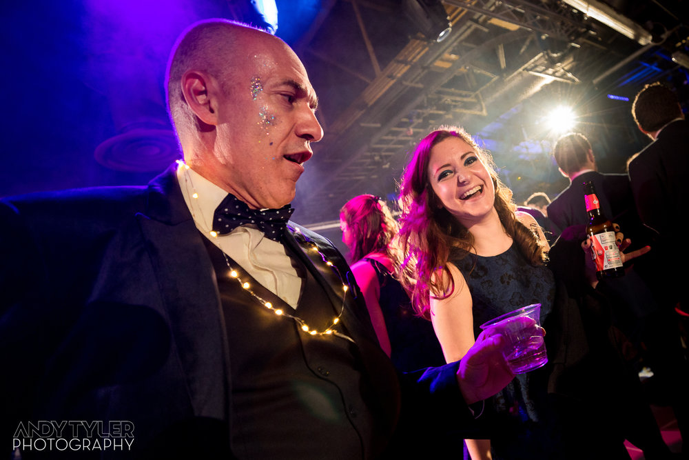 Andy_Tyler_Photography_Corporate_Xmas_Party_005_Andy_Tyler_Photography_EX_Xmas_Party_2017_016_5DB_0057.jpg