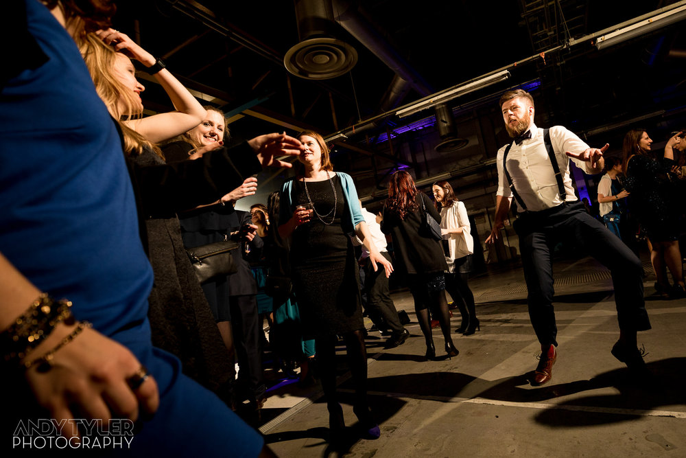 Andy_Tyler_Photography_Corporate_Xmas_Party_011_Andy_Tyler_Photography_EX_Xmas_Party_2017_120_5DB_0409.jpg