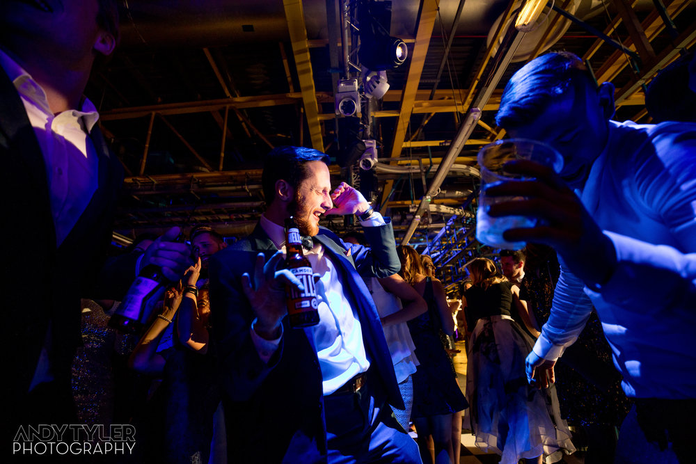 Andy_Tyler_Photography_Corporate_Xmas_Party_012_Andy_Tyler_Photography_EX_Xmas_Party_2017_066_5DB_0106.jpg