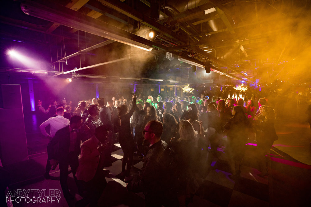 Andy_Tyler_Photography_Corporate_Xmas_Party_013_Andy_Tyler_Photography_EX_Xmas_Party_2017_076_5DB_0162.jpg