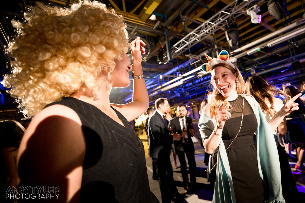Andy_Tyler_Photography_Corporate_Xmas_Party_014_Andy_Tyler_Photography_EX_Xmas_Party_2017_087_5DB_0221.jpg