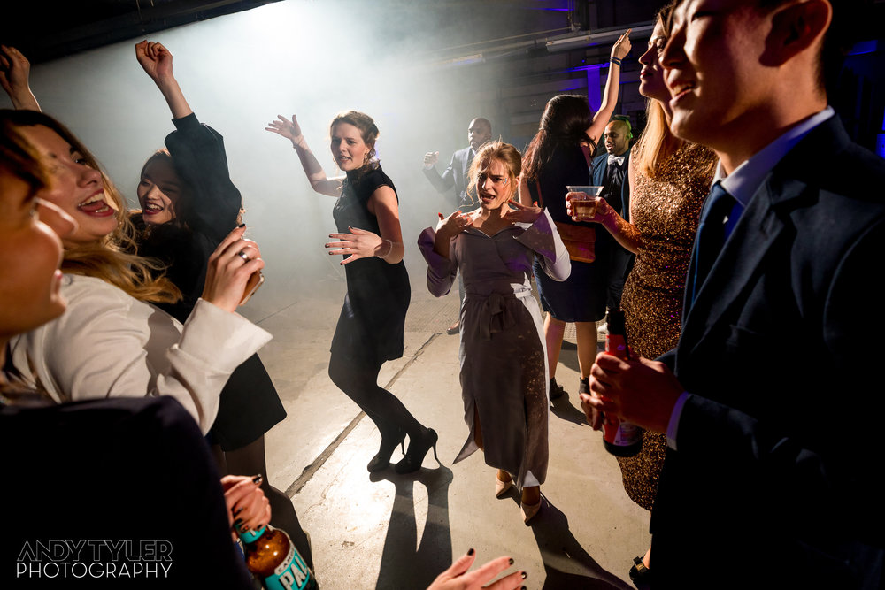 Andy_Tyler_Photography_Corporate_Xmas_Party_016_Andy_Tyler_Photography_EX_Xmas_Party_2017_125_5DB_0444.jpg