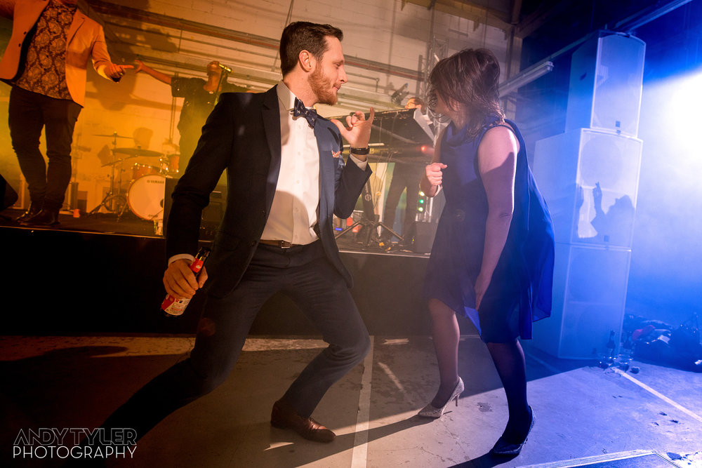 Andy_Tyler_Photography_Corporate_Xmas_Party_018_Andy_Tyler_Photography_EX_Xmas_Party_2017_133_5DB_0486.jpg