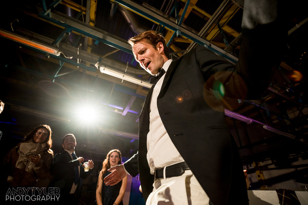 Andy_Tyler_Photography_Corporate_Xmas_Party_019_Andy_Tyler_Photography_EX_Xmas_Party_2017_139_5DB_0526.jpg