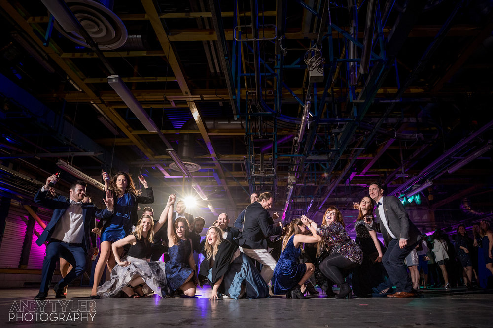Andy_Tyler_Photography_Corporate_Xmas_Party_021_Andy_Tyler_Photography_EX_Xmas_Party_2017_181_5DB_0629.jpg