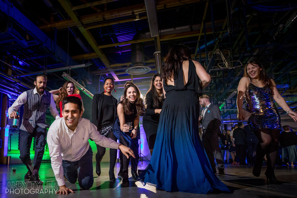 Andy_Tyler_Photography_Corporate_Xmas_Party_023_Andy_Tyler_Photography_EX_Xmas_Party_2017_185_5DB_0649.jpg
