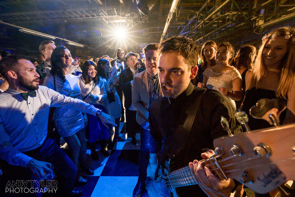 Andy_Tyler_Photography_Corporate_Xmas_Party_024_Andy_Tyler_Photography_EX_Xmas_Party_2017_146_5DB_0561.jpg