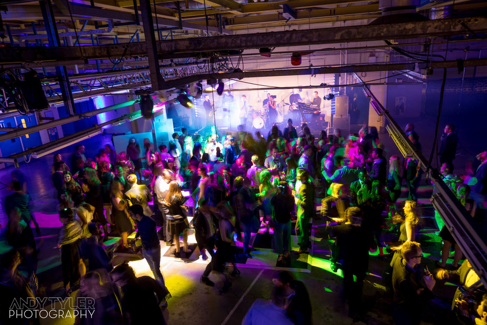 Andy_Tyler_Photography_Corporate_Xmas_Party_029_Andy_Tyler_Photography_EX_Xmas_Party_2017_138_5DB_0508.jpg