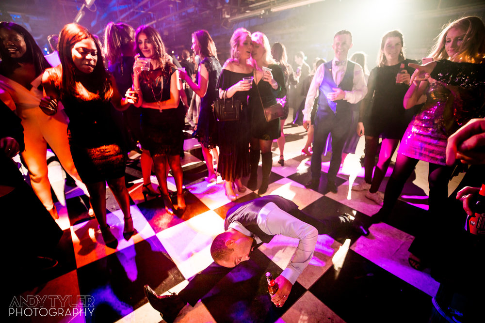 Andy_Tyler_Photography_Corporate_Xmas_Party_025_Andy_Tyler_Photography_EX_Xmas_Party_2017_210_5DB_0702.jpg