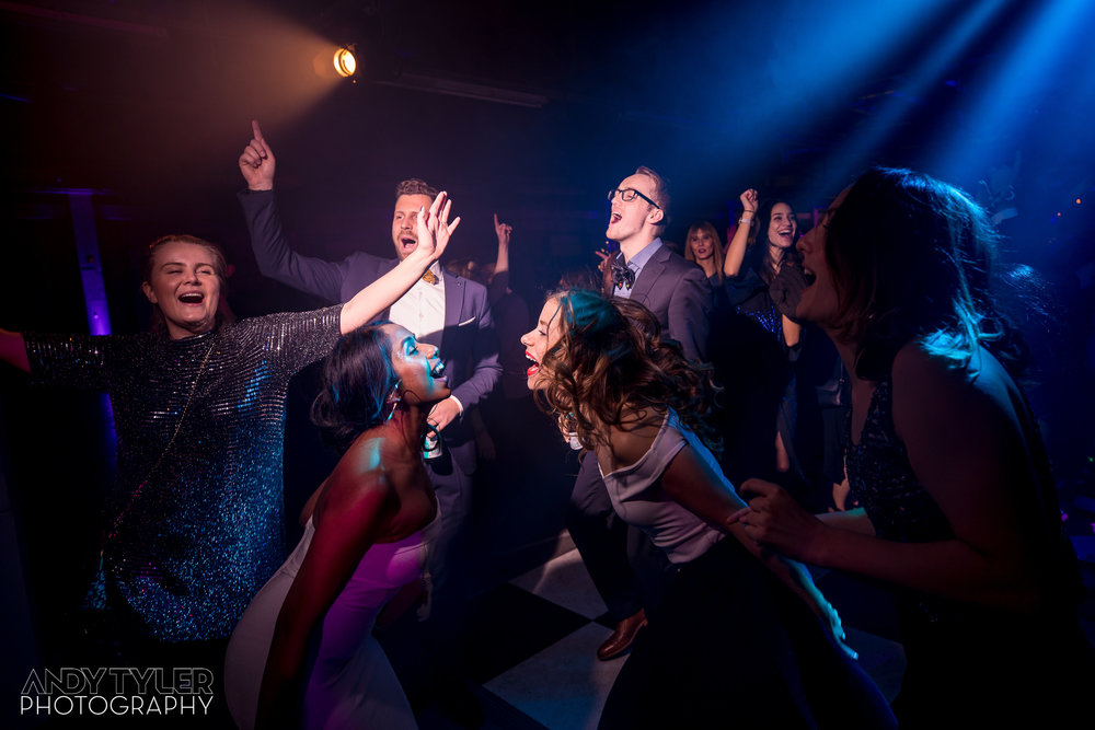 Andy_Tyler_Photography_Corporate_Xmas_Party_026_Andy_Tyler_Photography_EX_Xmas_Party_2017_249_5DB_0864.jpg