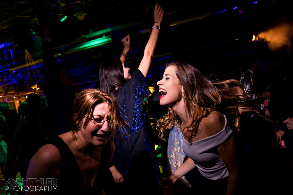Andy_Tyler_Photography_Corporate_Xmas_Party_028_Andy_Tyler_Photography_EX_Xmas_Party_2017_266_5DB_0964.jpg
