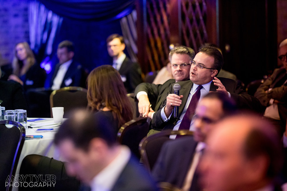 Andy_Tyler_Photography_Business_Conference_011_Andy_Tyler_Photography_193_5DA_0803.jpg