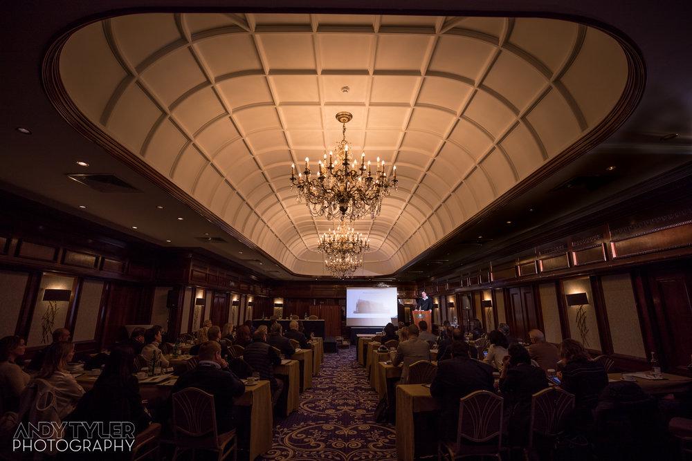 Luxury_Real_Estate_Symposium_2018-25.jpg