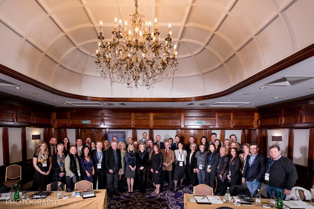 Luxury_Real_Estate_Symposium_2018-35.jpg