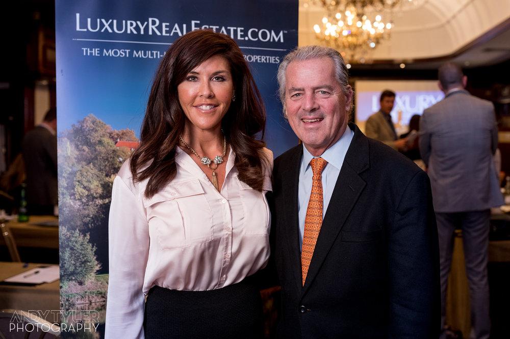 Luxury_Real_Estate_Symposium_2018-42.jpg