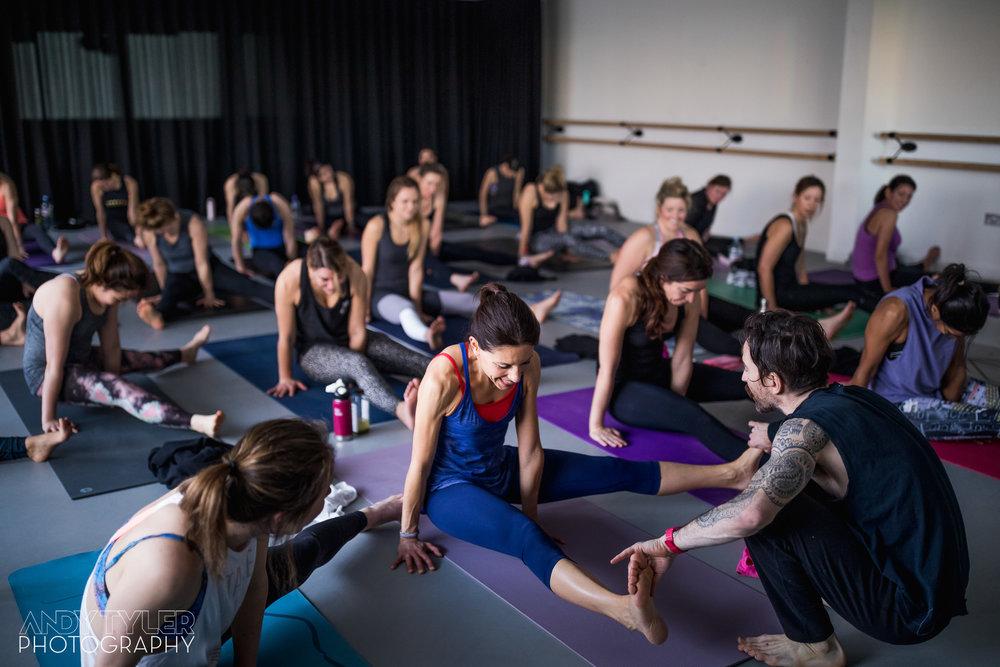 Andy_Tyler_Photography_Yoga_School_003_Andy_Tyler_Photography_JM_School_of_Yoga_006_5DB_4947.jpg