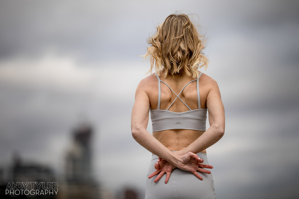 Andy_Tyler_Photography_Yoga_School_011_Andy_Tyler_Photography_JM_School_of_Yoga_038_5DA_0755.jpg