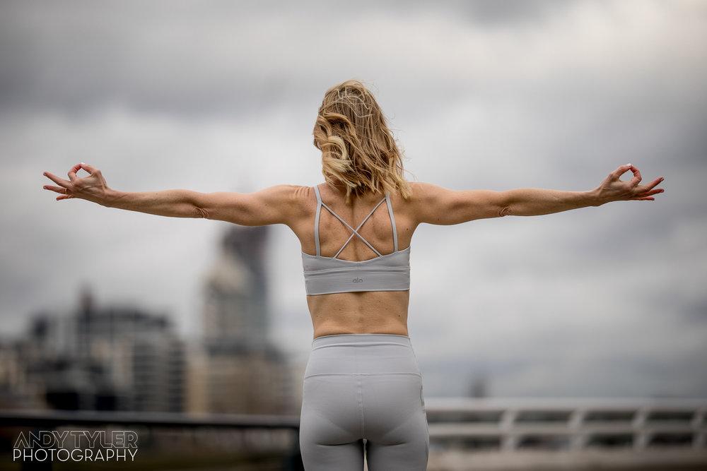 Andy_Tyler_Photography_Yoga_School_012_Andy_Tyler_Photography_JM_School_of_Yoga_041_5DA_0772.jpg