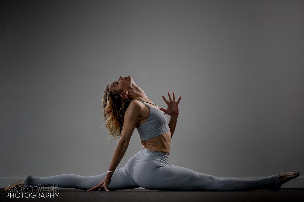 Andy_Tyler_Photography_Yoga_School_014_Andy_Tyler_Photography_JM_School_of_Yoga_057_5DA_0880.jpg