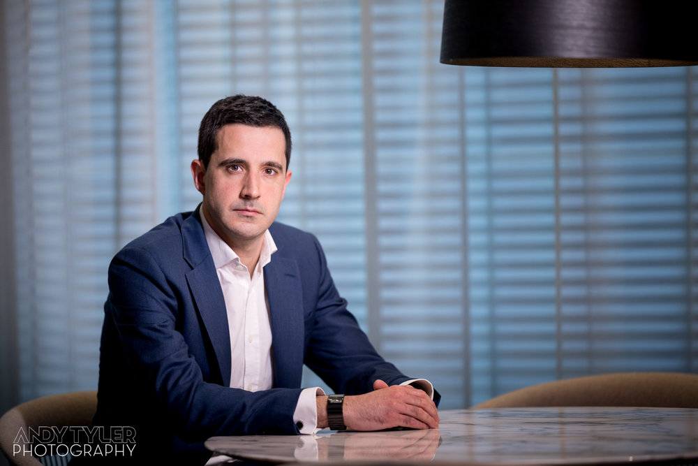 Andy_Tyler_Photography_Business_portraits_004_Andy_Tyler_Photography_LandSec_015_5DA_0109.jpg