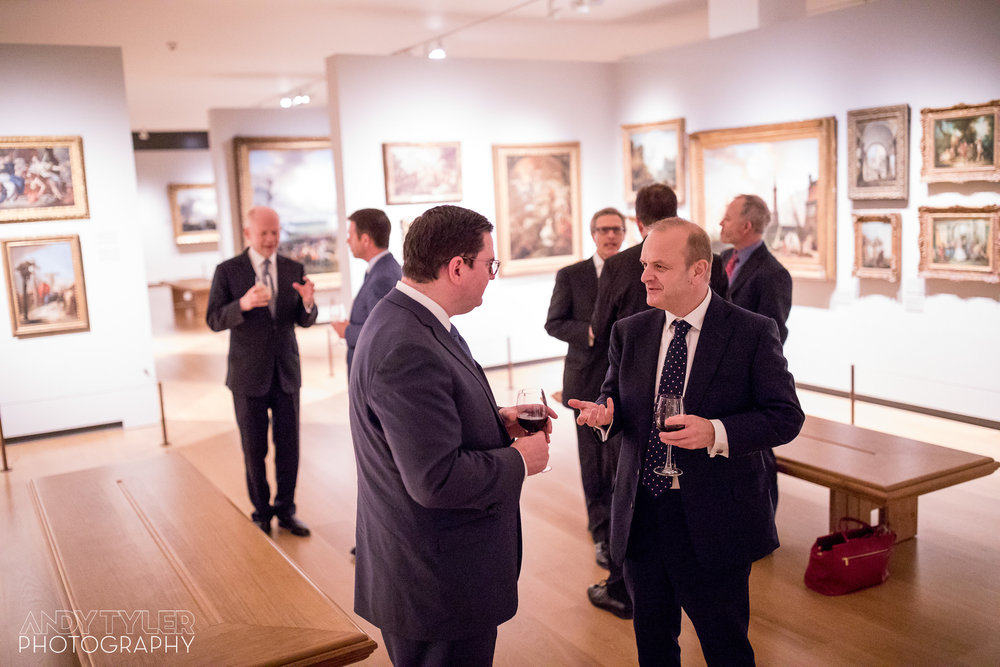 Andy_Tyler_Photography_London_Corporate_Reception_005_Andy_Tyler_Photography_Teneo_National_Gallery_036_5DB_0026.jpg