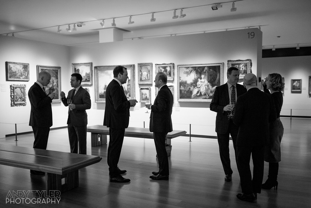 Andy_Tyler_Photography_London_Corporate_Reception_007_Andy_Tyler_Photography_Teneo_National_Gallery_047_5DB_0070.jpg
