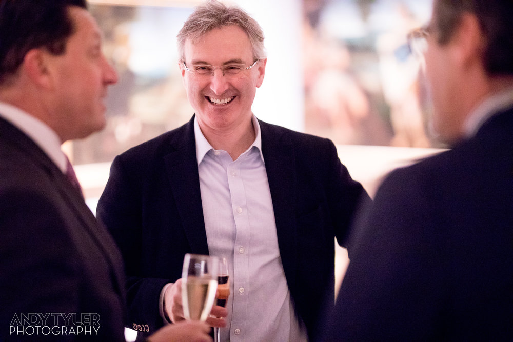 Andy_Tyler_Photography_London_Corporate_Reception_006_Andy_Tyler_Photography_Teneo_National_Gallery_039_5DA_4973.jpg