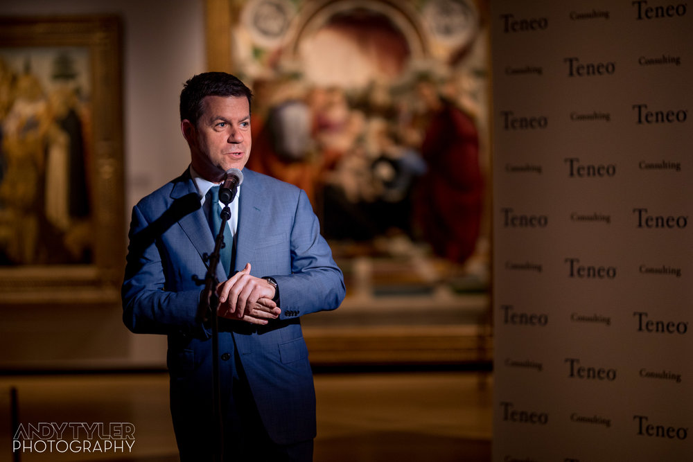 Andy_Tyler_Photography_London_Corporate_Reception_010_Andy_Tyler_Photography_Teneo_National_Gallery_071_5DA_5070.jpg