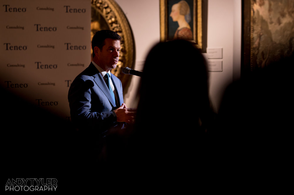 Andy_Tyler_Photography_London_Corporate_Reception_011_Andy_Tyler_Photography_Teneo_National_Gallery_073_5DA_5077.jpg