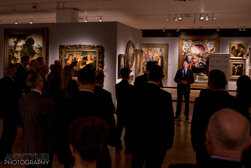 Andy_Tyler_Photography_London_Corporate_Reception_012_Andy_Tyler_Photography_Teneo_National_Gallery_079_5DB_0120.jpg