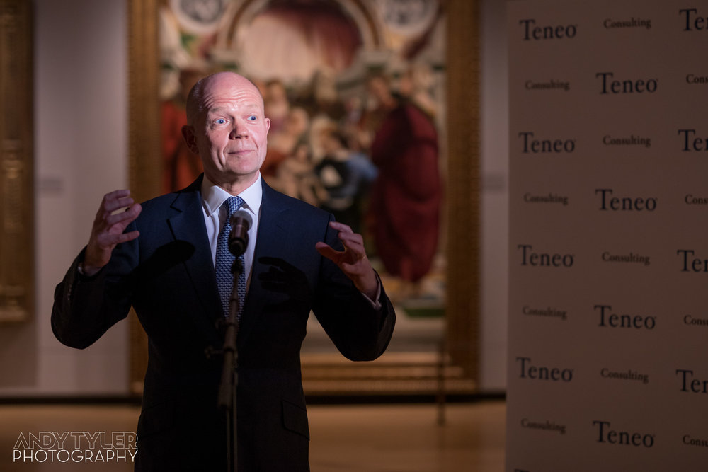 Andy_Tyler_Photography_London_Corporate_Reception_014_Andy_Tyler_Photography_Teneo_National_Gallery_095_5DA_5097.jpg