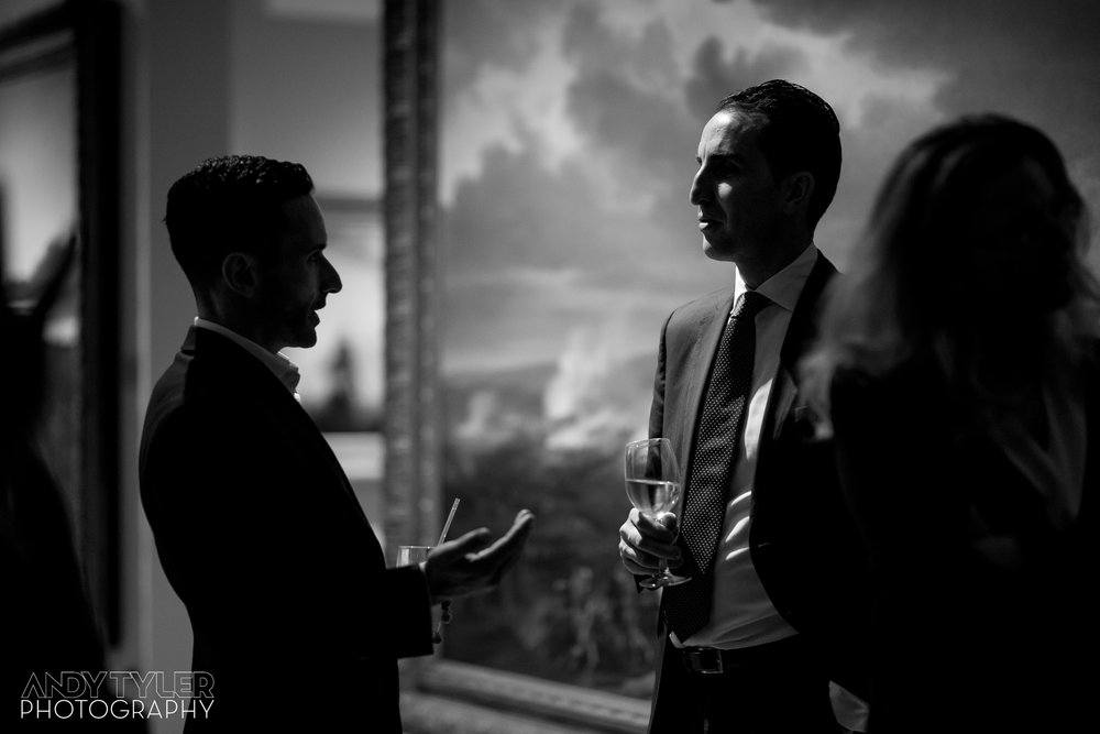 Andy_Tyler_Photography_London_Corporate_Reception_017_Andy_Tyler_Photography_Teneo_National_Gallery_108_5DA_5129.jpg