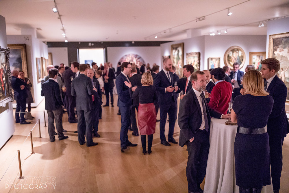 Andy_Tyler_Photography_London_Corporate_Reception_020_Andy_Tyler_Photography_Teneo_National_Gallery_147_5DB_0219.jpg