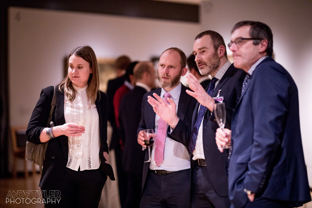 Andy_Tyler_Photography_London_Corporate_Reception_021_Andy_Tyler_Photography_Teneo_National_Gallery_165_5DA_5337.jpg