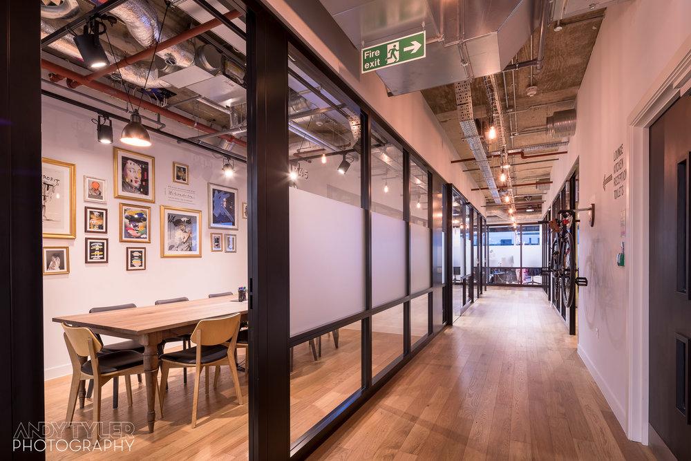 London_Interior_Photography-7.jpg