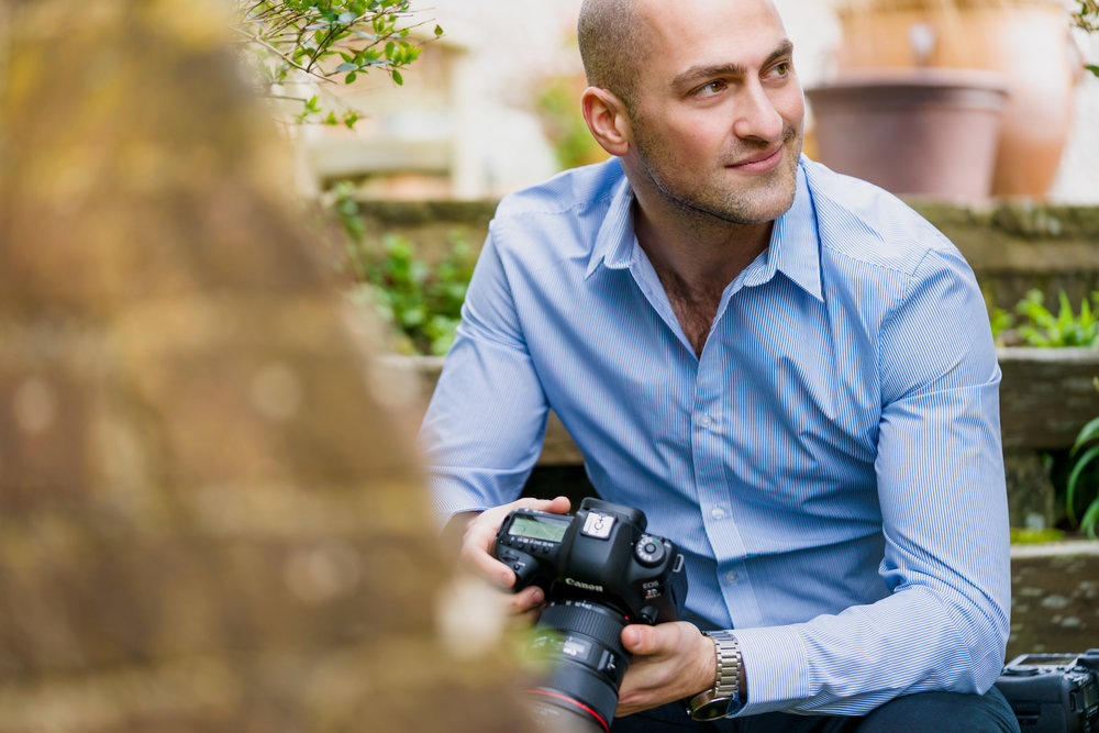 Andy-Tyler-corporate-photographer.jpg