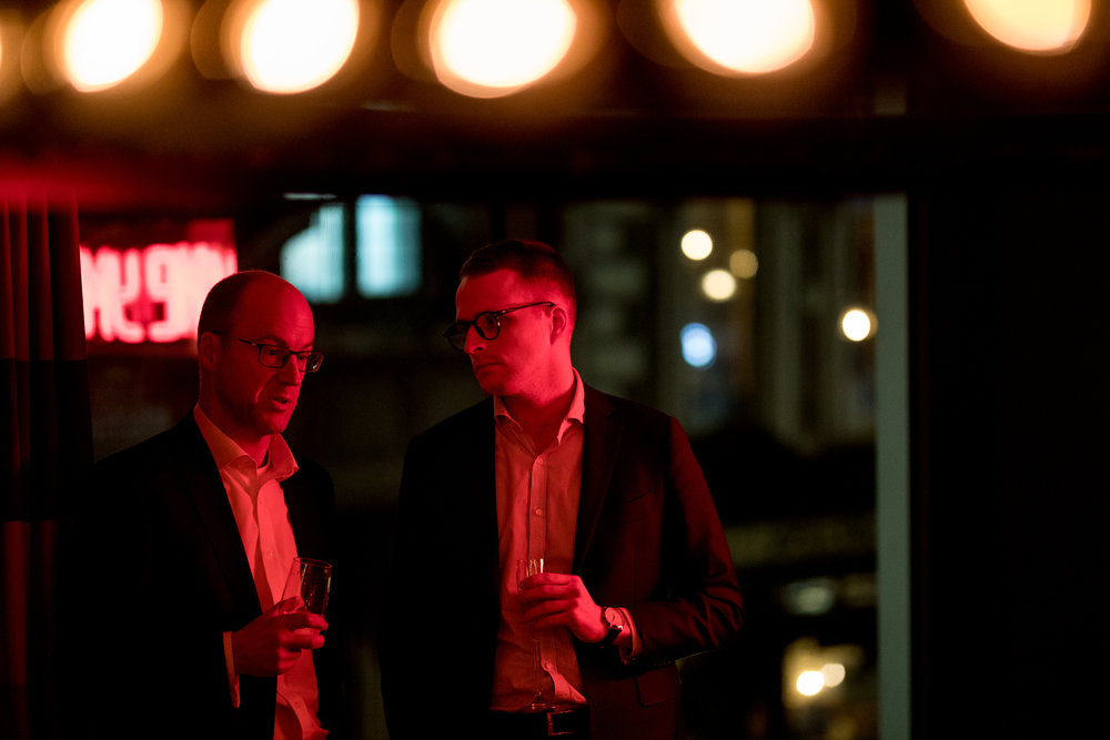 London_Corporate_Event_Photographer-3.jpg