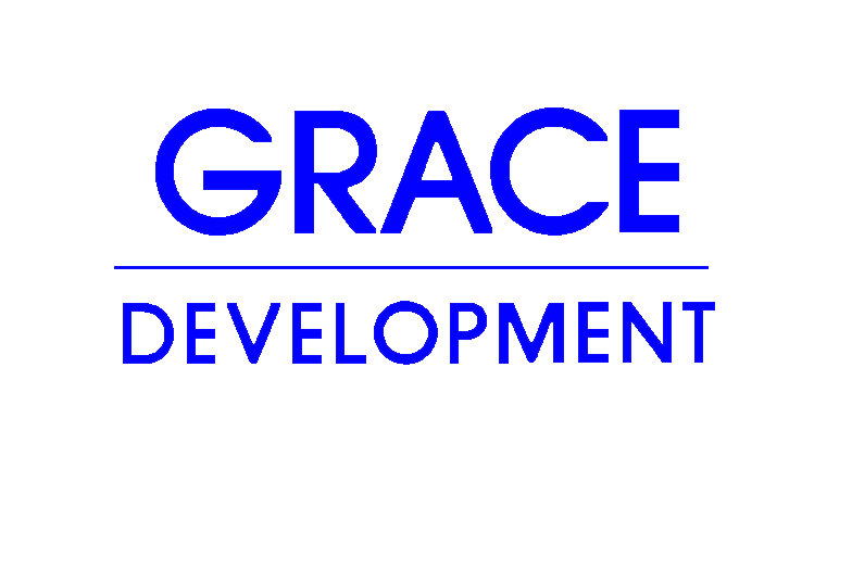 Grace Development
