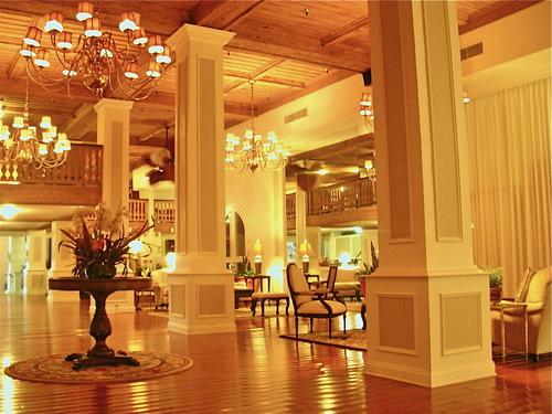 Palm Beach Hotel & Condo (Palm Beach)