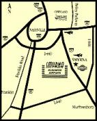 Threet Industrial Boulevard (Smyrna)