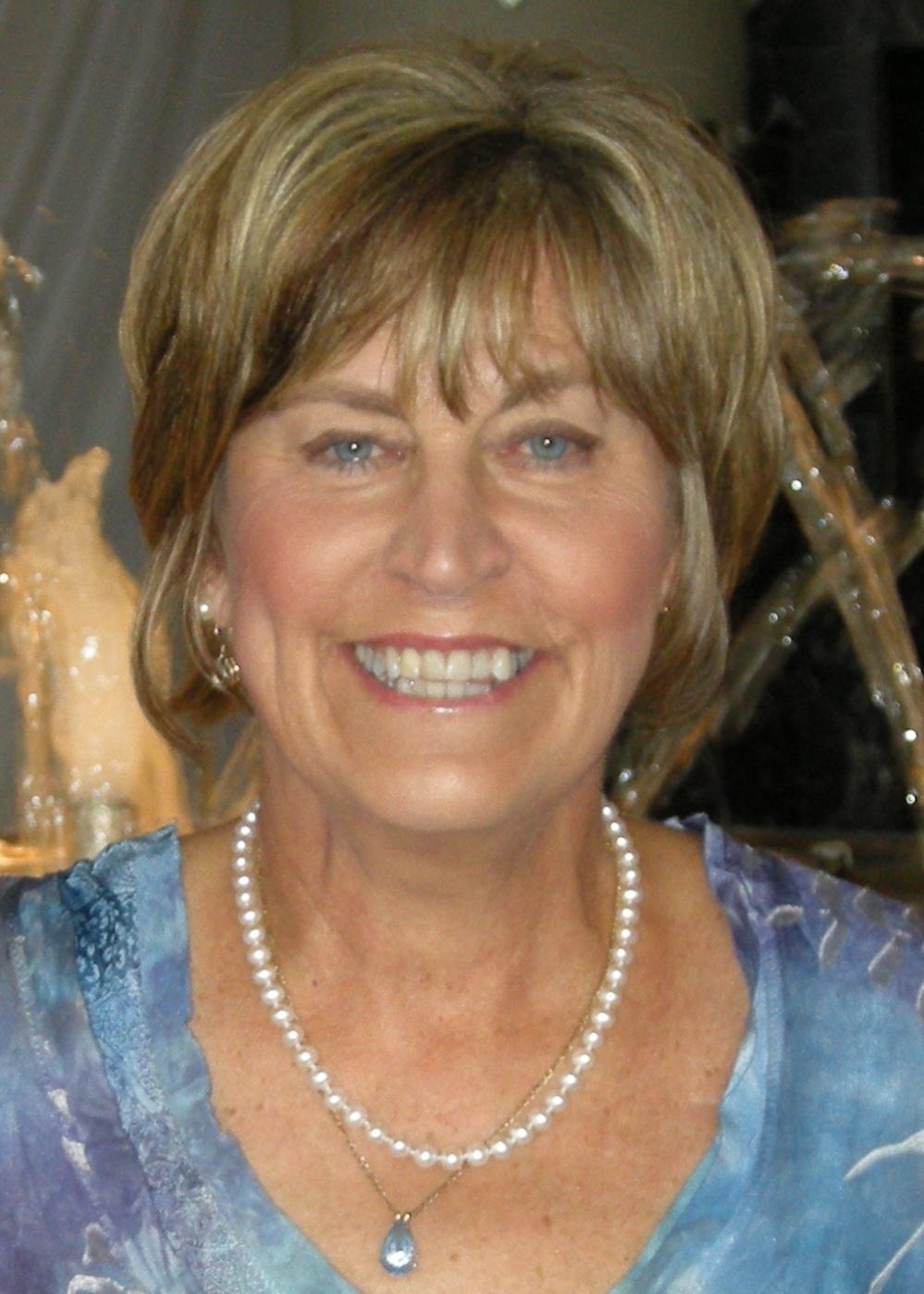 Sue Gregor.jpg