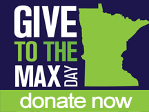 2015_givemn_237x131_donatenow.png
