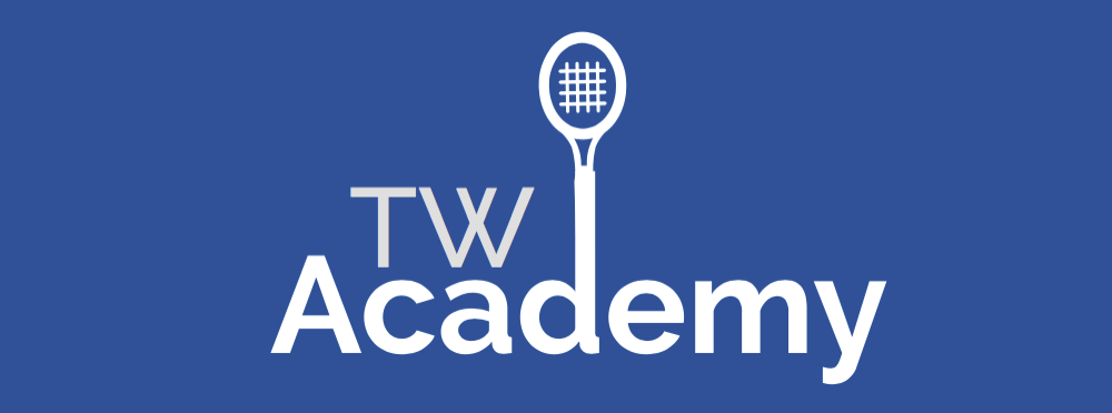 TW Academy is a Twin Cities tennis & education program for low-income youth, designed to inspire students to bring their strengths to bear on and off the court.