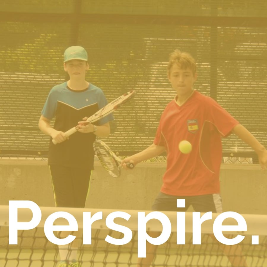 Fred Wells Tennis & Education Center is a 501(c)3 non-profit with the goal of inspiring Twin Cities youth to achieve a strong post-secondary trajectory through tennis & education programs.