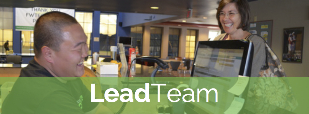 our lead team header copy.jpg