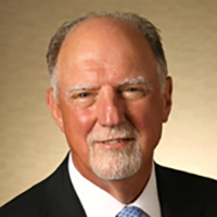 Thomas Judd Secretary  Attorney, Morrison Sund