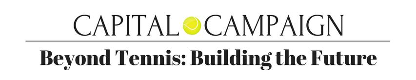 Capital Campaign Logo.png