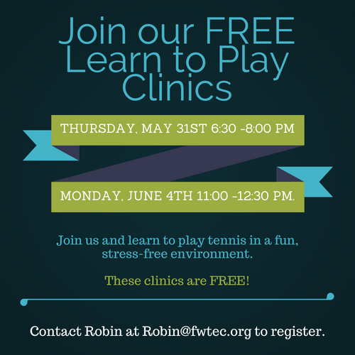 Join our FREE Learn to PlayClinics (2).png