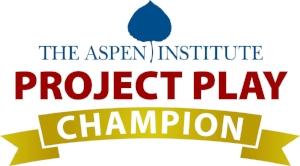 Project Play Champion Logo.jpg