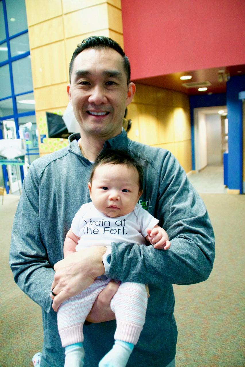 Nguyen and Hana.jpg